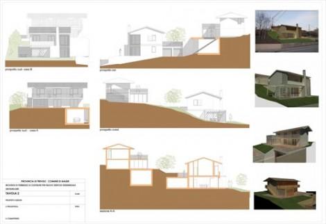 Progetti Ville Gratis.html | Autos Weblog